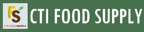 CTI Food Supply Co., Ltd.